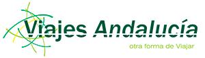 Andalucia Viajes