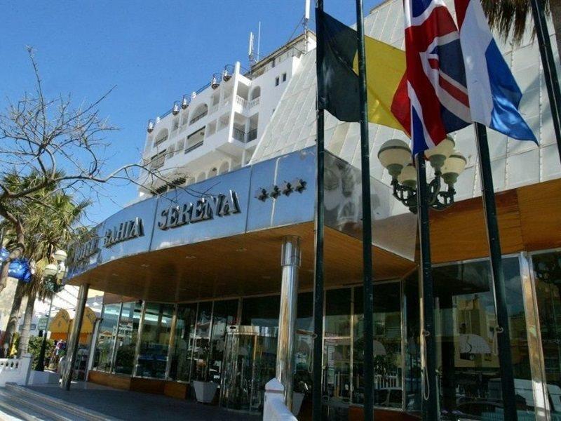 hotel-bahia-serena-exterior-2fefa641.jpg