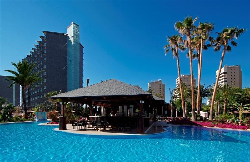 hotel-sol-principe-servicios-8c205ca.jpg